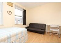 Beautiful rooms in Shoreditch/Liverpool Street *** CHEAP PRICE ALL INC.