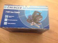 Energer 710w 2mm Planer