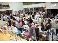 BIG Baby & Children's Market