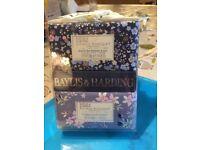 Baylis & Harding soap