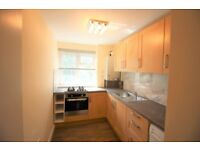 2 bedroom flat in Moree Way, Edmonton, N18