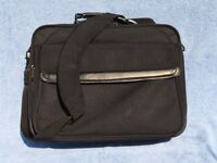 Laptop Bag / Briefcase
