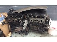 VW engine-£485 cheap 2 available