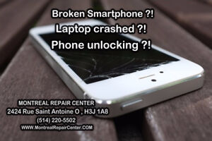 @@@   --    REPAIR AND UNLOCK ALL SMARTPHONES IN 15 MIN  --  @@@