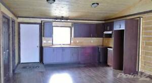Homes for Sale in Cold Lake, Alberta $169,900