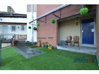 Studio flat in Bridge Street, Darwen