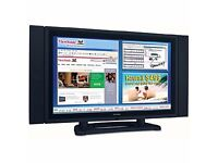 "ViewSonic ND4210W 42"" Network Display"