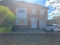 TRULY STUNNING 4 BEDROOM HOUSE IN POPULAR AREA OF BEESTON - £975PCM