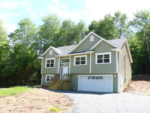 New 3 Bed Beaver Bank Home for Sale