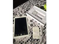 Samsung Galaxy tab E £145