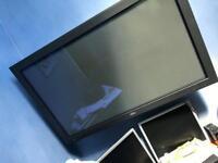 Fijitsu Computer Monitor (42 inch)