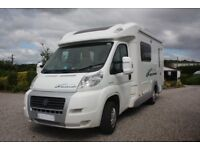 ACE AIRSTREAM 630 EK MOTORHOME Excellent condition for year. Many extras