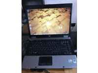 Hp 6370b laptop 2 available