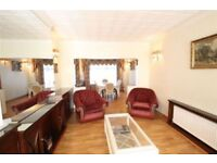 3 bedroom house in Pentland Close, Golders Green, NW1