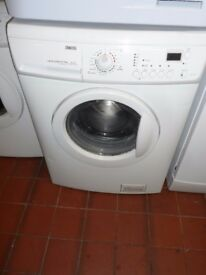 """Zanussi"" Washing machine.. 8kg..Spin-1400..For sale..Can be delivered."