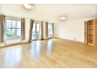 Stunning One Bed Flat to Rent