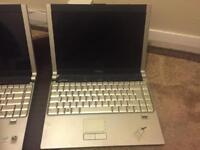 Dell XPS M1330 Laptops
