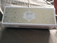 Silver ghds
