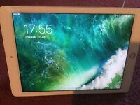 Apple iPad Air 2 For Sale