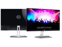 """23"""" Dell PC Monitor"""