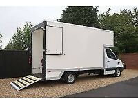 2. AFFORDABLE MAN AND VAN, CHEAP ESSEX REMOVALS, ALL AREAS COVERED. WE TAKE URGENT JOBS.