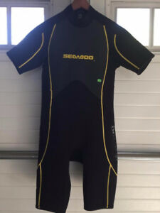 SCUBA DIVING WET AND DRY SUITS FOR SALE