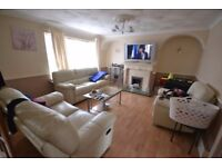 3 Bedroom House available for Rent immediately