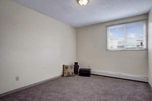$500 off first months rent! ~ Great 2 Bedroom Apartment~