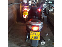 10 Scooters for Sale