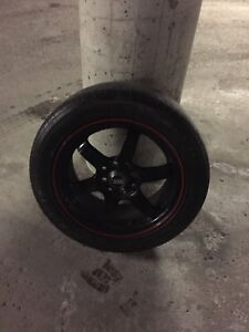 Best rim for the price