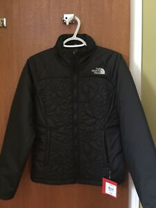 BRAND NEW The North Face Jacket for Women (MOVING OUT SALE)