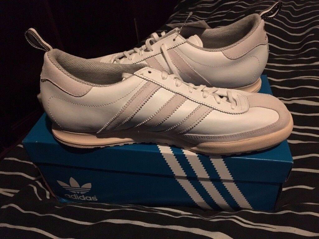 Adidas originals beckenbauer Allround hombre  Trainers nueva marca de Reino Unido