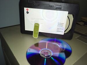 3/4-INCH U-Matic To USB OR DVD