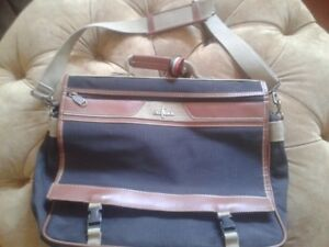 NEW- Laptop Bag or Book Bag- Must See!