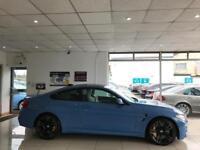 BMW M4 3.0 M4