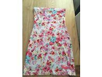 Superdry Summer dress