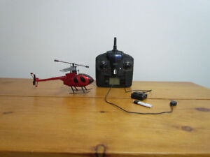 Propel Speedstar 2.0 Remote Control Helicopter