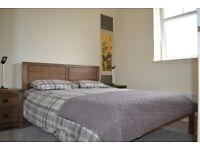 1 bedroom flat in Scotsfir Crescent, Ellon, Aberdeenshire, AB41 9JN