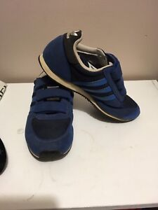 Adidas runners size 13