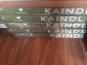 For Sale Laminate Flooring 12mm