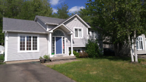 Turn Key North End Home - Move In Ready!
