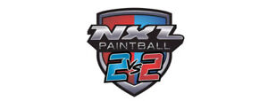 NXL 2v2 paintball tournement