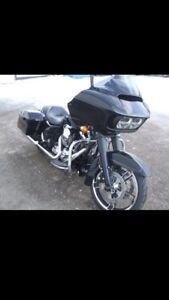 2015 road glide special