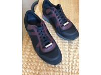 Men's Dior Trainers size 7