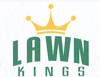 LawnCare - COMMERCIAL & RESIDENTIAL