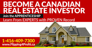 Join Vancouver Real Estate Investors Network REI Club Meetup!