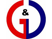 G & D Accountants