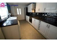 2 bedroom house in South View Terrace, Houghton Le Spring, DH4