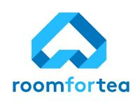 SPARE ROOM? HOST FAMILIES WANTED NOW - LONDON ZONE 1-3