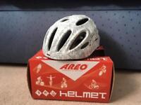 AREO Helmet